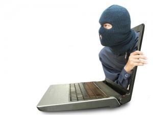 web-security-threats